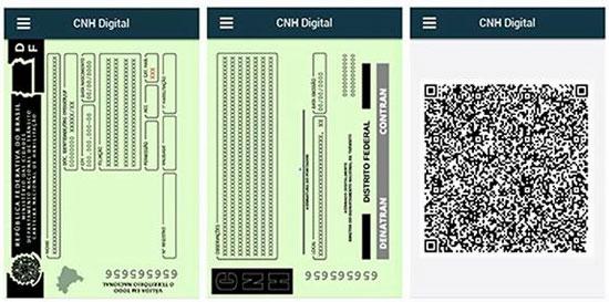 CNH Digital GO